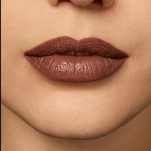Laura Mercier Silky Lipstick